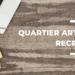 Quartier artisan recrute!
