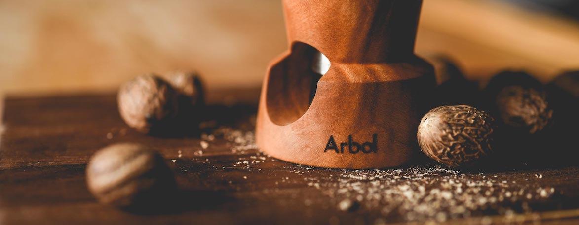 produit arbol cuisine