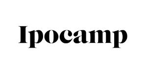logo_ipocamp